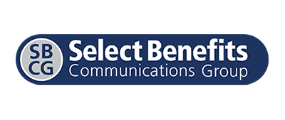 Select Benefits Communications Group
