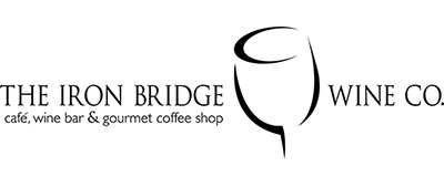 The Iron Bridge Wine Company